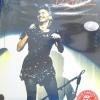 DVD Concert Olivia