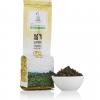 ชาอูหลงเบอร์ 12 premium Oolong Tea No.12 Premium (200g)