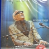 DVD Concert Ray Charles with Diane Schuur