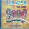 CD top hits year songs 2000