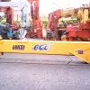 LAKSI SUPER 600 6 5 