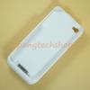 iPhone 4/4S case กรอบไอโฟน 4/4S เป็นแบตเตอรี่สำรองในตัว ความจุ 2300-3000mAh
