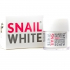 Snail White     