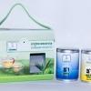 Doidhamma Tea Gift Set
