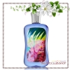Bath & Body Works / Shower Gel 295 ml. (Into The Wild) *Exclusive
