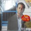 CD+VCD ภูสมิง หน่อสวรรค์ ชุด3 น้ำตาแสงไต้