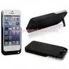 iPhone 5 case กรอบไอโฟน 5 เป็นแบตเตอรี่สำรองในตัว ความจุ 4200mAh