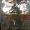 DVD หนังฝรั่ง ดิไอซ์แมน เชือดฆดจุดเยือกแข็ง