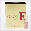 Escada Especially Elixir (EAU DE PARFUM)