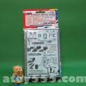 เกมมายากล ชุดที่ 17 (magic set 17)--6