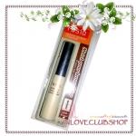 Fasio / Eyebrow Mascara 5 ml. (#BR320 Brown)