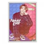 Preorder จิ๊กซอว์ GOT7 Never Ever PT1006