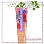 Bath & Body Works / Honey Body Scrub 226 g. (French Lavender & Honey)