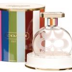 น้ำหอม Coach Legacy EDP spray perfume for women 50 ml ใหม่ แท้ 100% พร้อมกล่อง
