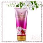 Victoria's Secret Fantasies / Body Cream 200 ml. (Strawberries & Champagne)