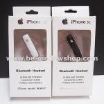 ใหม่ ! Bluetooth Iphone 5C **ใช้ได้กับมือถือทุกรุ่นคะ