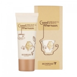 ==pre order==Skinfood Good afternoon honey black tea BB SPF 20 PA+ 30g #1 ผิวขาว