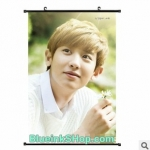 Poster  exo 【HB210】
