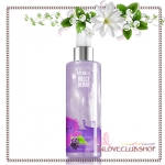 Bath & Body Works / Shimmer Mist 236 ml. (Venice Dolce Berry) *Limited Edition