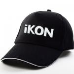 Preorder หมวก IKON BQM271