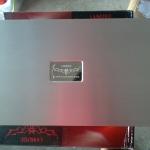 CLASS D IAMPOR x1502 MONO BASS