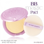 [Pre-Order] Etude BB Magic Pact #2 ผิวสองสี