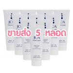 ****  5  Joa Cream Pack 100G. ( 5 )  12 