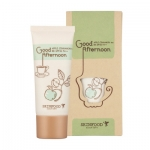==pre order==Skinfood Good afternoon apple cinnamon tea BB SPF 36 PA++ 30g#1 ผิวขาว