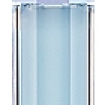 ==pre order==Holika Aqua Muse watery gloss #401