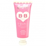 BB Cream  Cathy Doll SPF 59 PA 