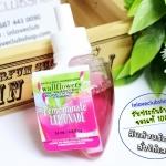 Bath & Body Works / Wallflowers Fragrance Refill 24 ml. (Watermelon Lemonade)