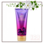 Victoria's Secret Fantasies / Body Cream 200 ml. (Love Spell)