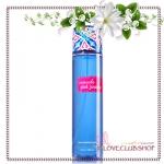 Bath & Body Works / Fragrance Mist 236 ml. (Seaside Pink Jasmine) *Limited Edition