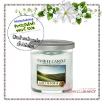 Yankee Candle / Small Tumbler Candle (single wick) 7 oz. (Early Sunrise)