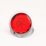 กระจก EXO Red