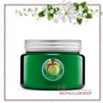 The Body Shop / Bath Jelly 250 ml. (Glazed Apple)