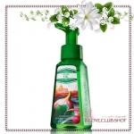 Bath & Body Works / Gentle Foaming Hand Soap 259 ml. (Citrus Fig)