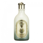 [Pre-Order] Skinfood Agave cactus emulsion 145ml