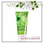 Bath & Body Works / Nourishing Hand Cream 59 ml. (White Citrus)
