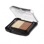 [Pre-Order] Beauty credit Danahan Looc Duo Eye Shadow #04 (9000 W) ::  Etude Skinfood : Princesscute