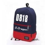 Preorder กระเป๋าเป้ Bigbang GD