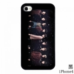 Preorder CASE iPhone4 / 4s / 5 / 5s EXO IP403