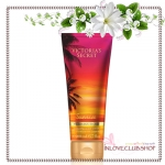 Victoria's Secret Fantasies / Body Lotion 200 ml. (Sunrise) *Limited Edition