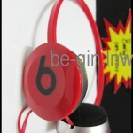 ใหม่!! Monster Beats Studio (Headphone) แดง,เหลือง,น้ำเงิน