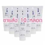****  10  Joa Cream Pack 100G. ( 10 )  12 