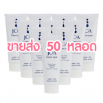 ****  50  Joa Cream Pack 100G. ( 50 )  12 