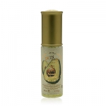 [Pre-Order] Skinfood Avocado rich essence I 50ml
