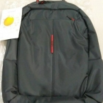 กระเป๋าใส่ Note book Lenovo ของแท้ มือ 1 สินค้าลดราคา กระเป๋าใส่ โน้ตบุ๊ค ขนาด 14 นิ้ว กระเป๋าสะพายใส่ notebook สีดำ