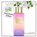 Victoria's Secret Sexy Escape / Fragrance Mist 300 ml. (Sunset) *Limited Edition