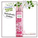 Bath & Body Works / Fragrance Mist 236 ml. (Watermelon Lemonade) *Limited Edition